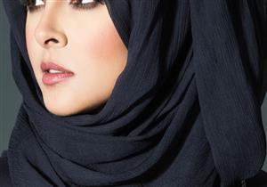 بالدليل والبرهان: على المرأة عدم صيام أيام الحيض.. وتعويضها بعد رمضان