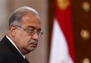 رئيس الوزراء يتوقع وصول الشريحة الثانية من قرض النقد الدولي في يوليو المقبل