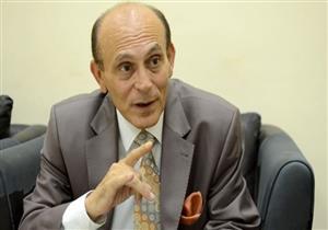 محمد صبحي: لا أخجل من عمري وأرفض عمليات التجميل