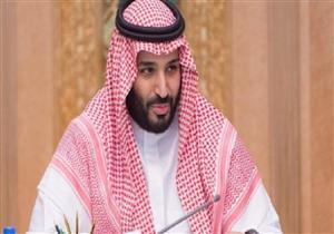 هل يؤثر تنصيب ابن سلمان وليا للعهد على العلاقات السعودية - المصرية؟