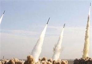 الصيادون في اليابان يجتمعون بشأن الصواريخ الكورية الشمالية
