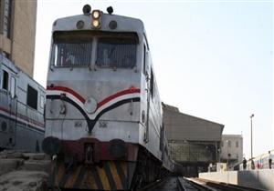 السكك الحديدية: القضاء على السوق السوداء للتذاكر وتشغيل 12 قطارًا إضافيًا