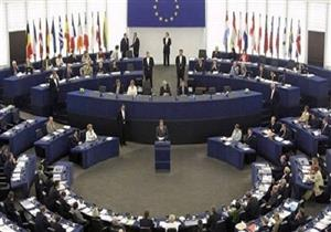رئيس مبادرة الاستقرار الأوروبي يدعو لإعادة التفكير في سياسة اللجوء الخاصة ببروكسل