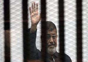 في اقتحام السجون.. الاستماع لشهادة وزير الداخلية الأسبق في جلسة سرية