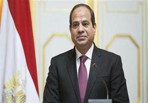أماني الطويل: مصر تستهدف حل الأزمة بين دول المنبع ودول المصب