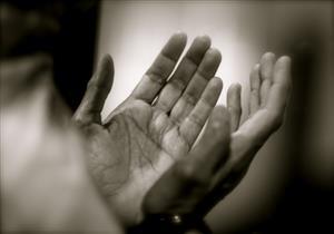 أدعية نبوية في رمضان