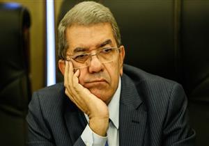 وزير المالية: صرف الدفعة الثانية من قرض صندوق النقد خلال أسبوعين