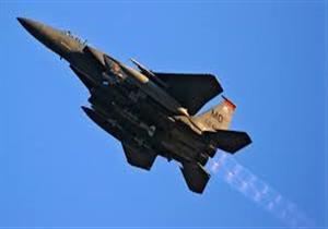 سي إن إن تكشف تفاصيل جديدة عن إسقاط التحالف بقيادة أمريكا لطائرة سورية