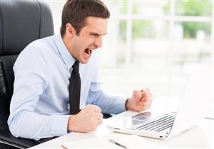 اكتشف تأثير 5 دقائق من الغضب على جهازك المناعي