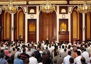 """""""تجديد الخطاب الديني قضية حياة أو موت"""".. دعوة مصرية جديدة للقضاء على الإرهاب"""