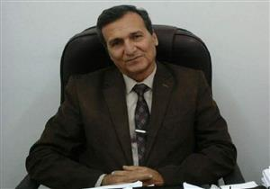 """استعدادا لعيد الفطر.. """"بيطري كفرالشيخ"""": منع الإجازات وتجهيز 19 مجزرا"""