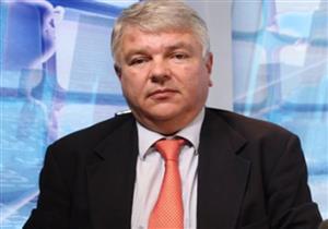 """موسكو تتوقع عقد اجتماع لمجلس """"روسيا-الناتو"""" في يوليو المقبل"""