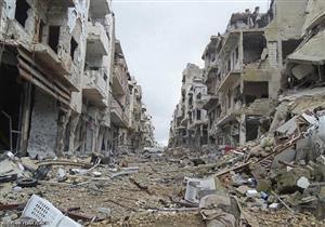الإيكونوميست: خطر التصعيد في سوريا يتزايد.. ولا سلام في الأفق