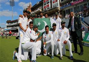 الهند تسقط تهم بث الفتنة عن مسلمين احتفلوا بفوز باكستان في بطولة للكريكيت