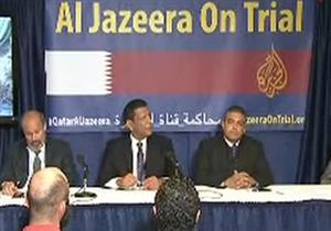 محمد فوزي: أطلب عفوًا رئاسيًا من أجل العودة إلى مصر