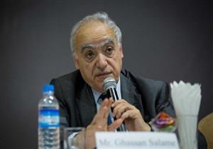 """من هو غسان سلامة """"المبعوث الأممي"""" الجديد في ليبيا؟"""