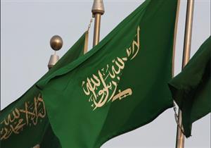"""السعودية: إعفاء مقرن والفيصل بناءً على طلبهما.. ونايف لـ""""المصلحة العامة"""""""