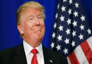 ترامب كلّف أمريكا 133 ألف دولار لشراء أثاث للبيت الأبيض في 4 أشهر