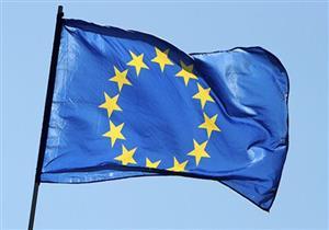 قادة أوروبا يمددون العقوبات الاقتصادية على روسيا 6 أشهر