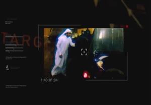 """الجاسوس القطري """"بوعسكور"""" يكشف مخطط قطر ضد السعودية والإمارات"""