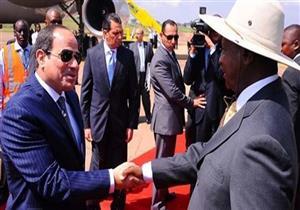 """هل تتجه مصر للقبول باتفاقية """"عنتيبي"""" خلال قمة رؤساء حوض النيل؟"""
