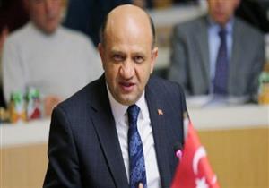 """تركيا تطالب بوضع """"آلية"""" لجمع الأسلحة الأمريكية من القوات الكردية في سوريا"""