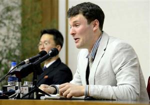 كوريا الشمالية تنفي تعذيب الطالب الأمريكي المتوفي