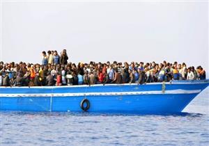 """مصر تنضم لحملة """"انشر الكلمة.. انقذ حياة"""" للتوعية بمخاطر الهجرة غير الشرعية"""
