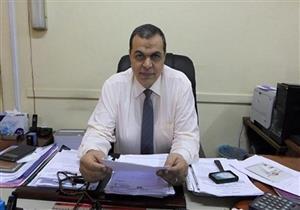 وزير القوى العاملة يحذر مخالفي الحج والعمرة بالسعودية: الغرامة تصل 20 ألف ريال