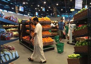 رويترز: الصادرات التركية لقطر ترتفع إلى 3 أمثالها خلال الأزمة الخليجية