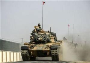 الحياة: قوات إسلامية لمراقبة مناطق خفض التوتر في سوريا