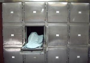 في ليلة العيد.. طالبة عشرينية تقود عشيقها لقتل زوجها بكفر الشيخ