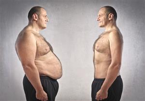 لن تصدق أين تختفي الدهون بعد خسارة الوزن.. ليس كما كنت تعتقد
