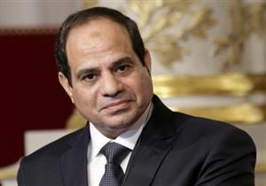 الرئيس السيسي يصدر قراراً بالعفو عن 502 من المحبوسين