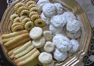 8 أسرار غذائية لصحة مثالية في عيد الفطر