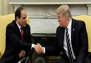 جيروزاليم بوست: مصر شريك واضح لأمريكا.. وتتميز بعلاقات مزدهرة مع إسرائيل