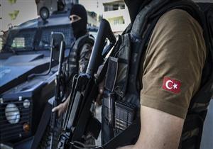 السلطات الألمانية تكشف عن القبض على ثلاثة أشخاص في تركيا