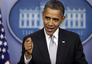 أوباما يدافع عن قانونه بشأن الرعاية الصحية في بيان عبر فيسبوك