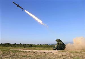 ماذا قالت أمريكا واليابان والصين عن تجربة بيونجيانج الصاروخية؟