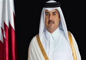 قطر تعلن استلامها لقائمة مطالب دول المقاطعة وتبحث الرد
