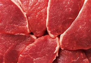 الولايات المتحدة تعلق وارداتها من لحوم البقر البرازيلية بسبب مخاوف تتعلق بالسلامة