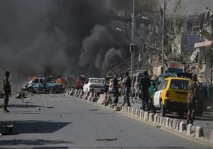 مقتل 5 وإصابة 12 جراء انفجار سيارة مفخخة في باكستان