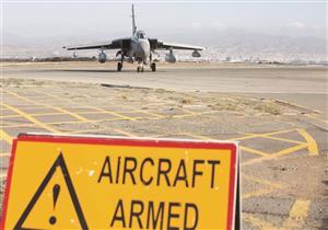 صحيفة: الهجمات الأخيرة جعلت الحرب الجوية في سوريا أكثر تعقيدًا