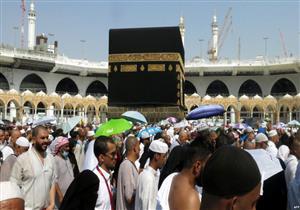 إيران تدين العملية الإرهابية الفاشلة في مكة