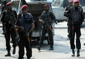 باكستان تعزز الإجراءات الأمنية قبل عيد الفطر وبعد هجمات خلفت 57 قتيلاً