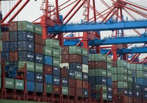 سبتمبر المقبل:  توقيع خطة لزيادة الصادرات مع المؤسسة الدولية السعودية