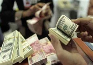 المهندس: إلغاء الحد الأقصى لتحويل العملات الأجنبية للخارج رسالة طمأنينة للمستثمرين