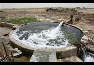 الإسكان: بدء الاستفادة من مياه الآبار المالحة في 15 تجمعًا تنمويًا في سيناء