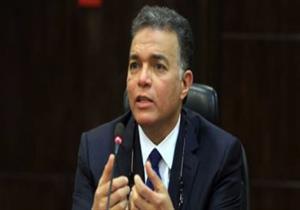 وزير النقل يتفقد إجراءات الأمن والسلامة للمراكب النيلية قبل عيد الفطر