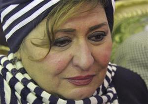 "سهير رمزي تكشف تفاصيل مشاركتها في برنامج رامز جلال. . والإبراشي: ""انتي اتلطشتي"""